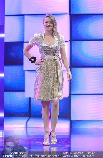 Miss Austria 2019 - Museum Angerlehner, Wels - Do 06.06.2019 - 148