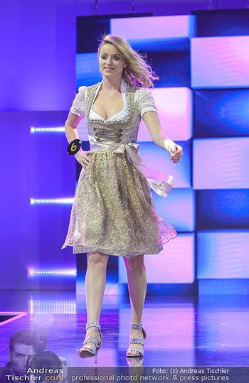 Miss Austria 2019 - Museum Angerlehner, Wels - Do 06.06.2019 - 149