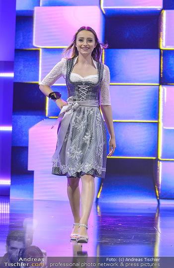 Miss Austria 2019 - Museum Angerlehner, Wels - Do 06.06.2019 - 150