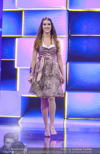 Miss Austria 2019 - Museum Angerlehner, Wels - Do 06.06.2019 - 151
