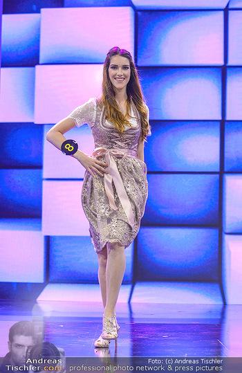 Miss Austria 2019 - Museum Angerlehner, Wels - Do 06.06.2019 - 152