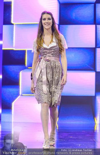 Miss Austria 2019 - Museum Angerlehner, Wels - Do 06.06.2019 - 153