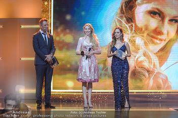Miss Austria 2019 - Museum Angerlehner, Wels - Do 06.06.2019 - 154