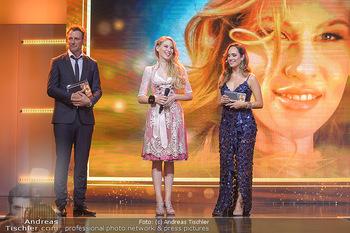Miss Austria 2019 - Museum Angerlehner, Wels - Do 06.06.2019 - 155