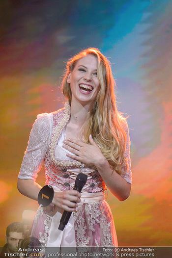 Miss Austria 2019 - Museum Angerlehner, Wels - Do 06.06.2019 - Larissa ROBITSCHKO156