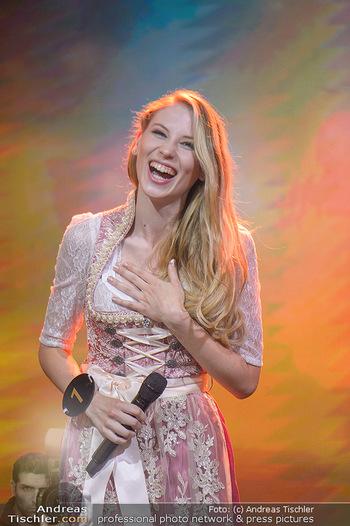 Miss Austria 2019 - Museum Angerlehner, Wels - Do 06.06.2019 - Larissa ROBITSCHKO157