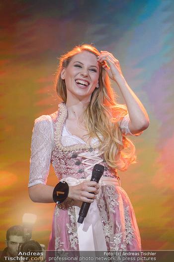 Miss Austria 2019 - Museum Angerlehner, Wels - Do 06.06.2019 - Larissa ROBITSCHKO158