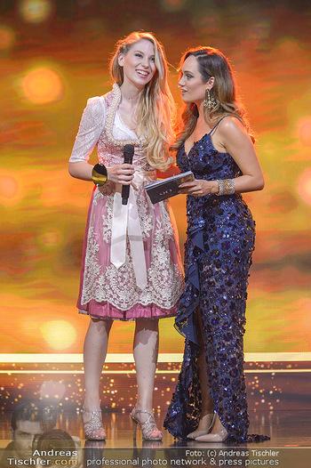 Miss Austria 2019 - Museum Angerlehner, Wels - Do 06.06.2019 - 159