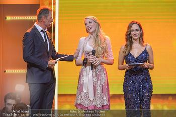 Miss Austria 2019 - Museum Angerlehner, Wels - Do 06.06.2019 - 160