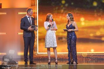 Miss Austria 2019 - Museum Angerlehner, Wels - Do 06.06.2019 - 161