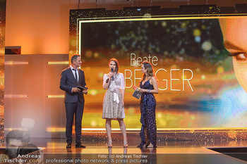 Miss Austria 2019 - Museum Angerlehner, Wels - Do 06.06.2019 - 162
