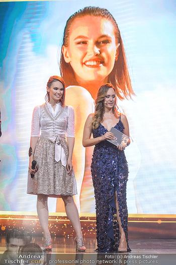 Miss Austria 2019 - Museum Angerlehner, Wels - Do 06.06.2019 - 163