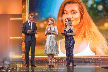 Miss Austria 2019 - Museum Angerlehner, Wels - Do 06.06.2019 - 164