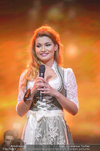 Miss Austria 2019 - Museum Angerlehner, Wels - Do 06.06.2019 - 165