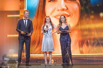 Miss Austria 2019 - Museum Angerlehner, Wels - Do 06.06.2019 - 166