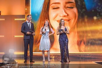 Miss Austria 2019 - Museum Angerlehner, Wels - Do 06.06.2019 - 167