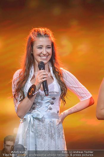 Miss Austria 2019 - Museum Angerlehner, Wels - Do 06.06.2019 - 168