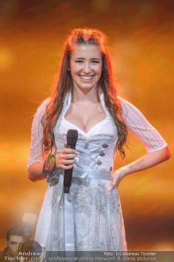 Miss Austria 2019 - Museum Angerlehner, Wels - Do 06.06.2019 - 169