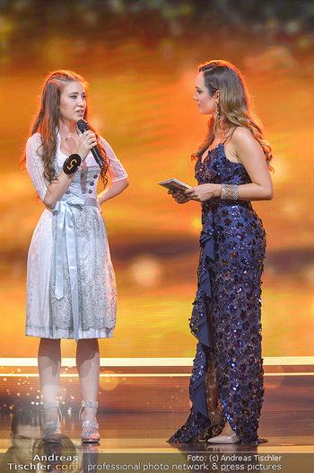 Miss Austria 2019 - Museum Angerlehner, Wels - Do 06.06.2019 - 170