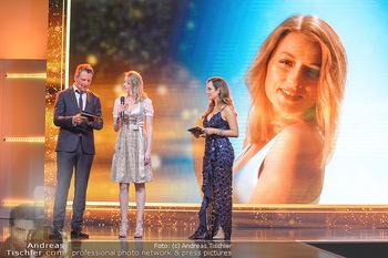 Miss Austria 2019 - Museum Angerlehner, Wels - Do 06.06.2019 - 171