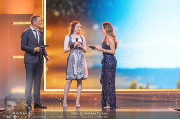 Miss Austria 2019 - Museum Angerlehner, Wels - Do 06.06.2019 - 173
