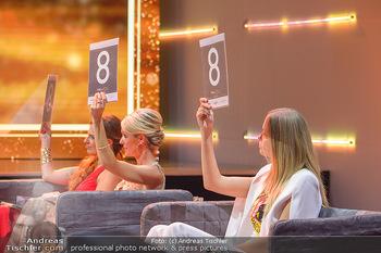 Miss Austria 2019 - Museum Angerlehner, Wels - Do 06.06.2019 - 174