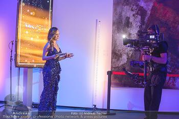 Miss Austria 2019 - Museum Angerlehner, Wels - Do 06.06.2019 - 175