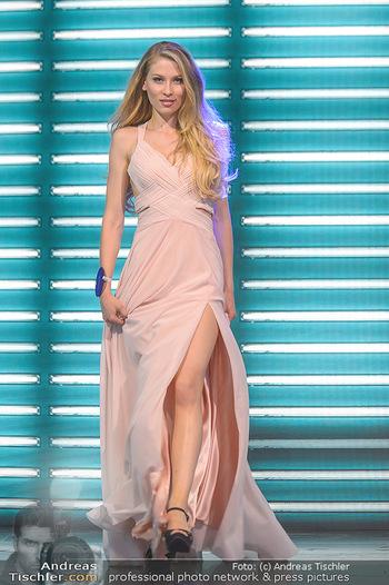 Miss Austria 2019 - Museum Angerlehner, Wels - Do 06.06.2019 - Larissa ROBITSCHKO184