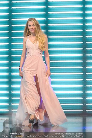 Miss Austria 2019 - Museum Angerlehner, Wels - Do 06.06.2019 - Larissa ROBITSCHKO185