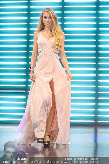 Miss Austria 2019 - Museum Angerlehner, Wels - Do 06.06.2019 - Larissa ROBITSCHKO187