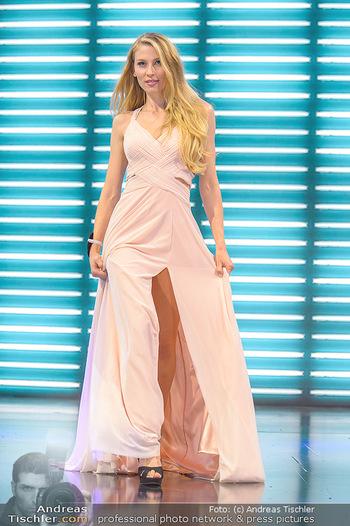 Miss Austria 2019 - Museum Angerlehner, Wels - Do 06.06.2019 - Larissa ROBITSCHKO188
