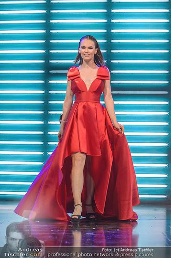Miss Austria 2019 - Museum Angerlehner, Wels - Do 06.06.2019 - 192