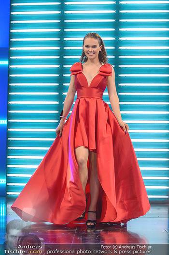 Miss Austria 2019 - Museum Angerlehner, Wels - Do 06.06.2019 - 193