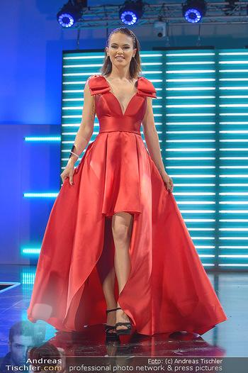Miss Austria 2019 - Museum Angerlehner, Wels - Do 06.06.2019 - 194