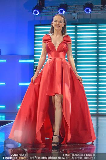 Miss Austria 2019 - Museum Angerlehner, Wels - Do 06.06.2019 - 195