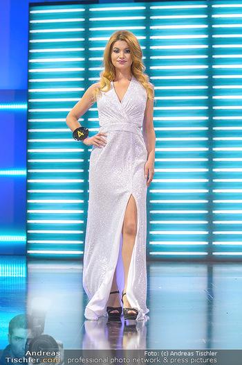 Miss Austria 2019 - Museum Angerlehner, Wels - Do 06.06.2019 - 197