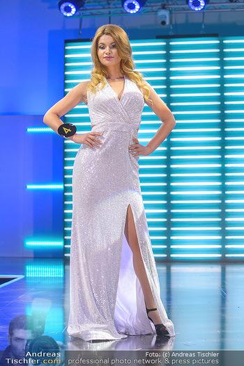 Miss Austria 2019 - Museum Angerlehner, Wels - Do 06.06.2019 - 198