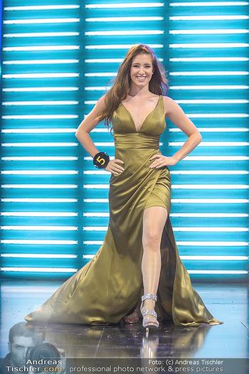 Miss Austria 2019 - Museum Angerlehner, Wels - Do 06.06.2019 - 199