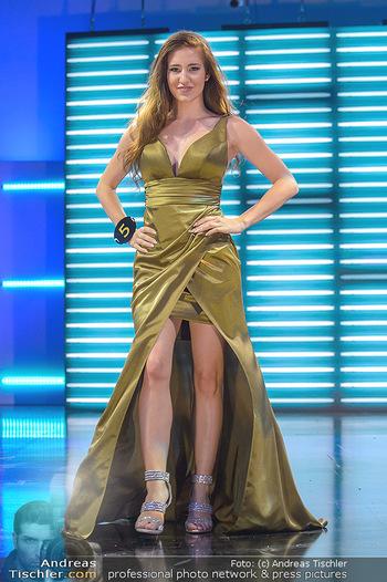 Miss Austria 2019 - Museum Angerlehner, Wels - Do 06.06.2019 - 201