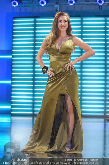 Miss Austria 2019 - Museum Angerlehner, Wels - Do 06.06.2019 - 202