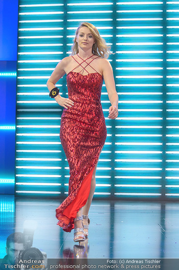 Miss Austria 2019 - Museum Angerlehner, Wels - Do 06.06.2019 - 203