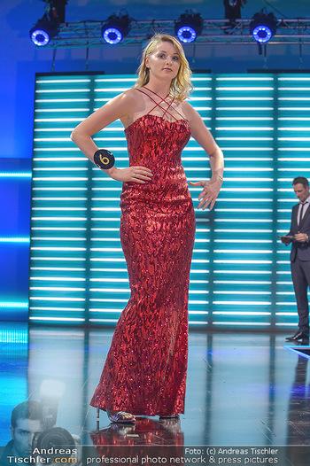 Miss Austria 2019 - Museum Angerlehner, Wels - Do 06.06.2019 - 205