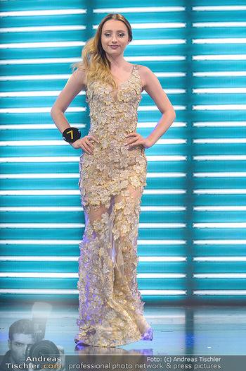 Miss Austria 2019 - Museum Angerlehner, Wels - Do 06.06.2019 - 206