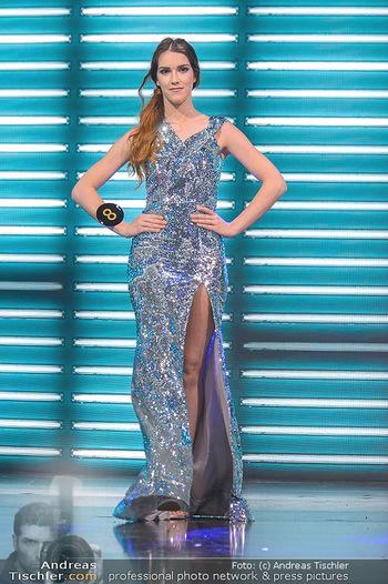 Miss Austria 2019 - Museum Angerlehner, Wels - Do 06.06.2019 - 207