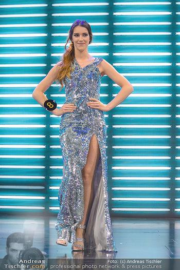 Miss Austria 2019 - Museum Angerlehner, Wels - Do 06.06.2019 - 208