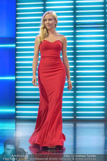 Miss Austria 2019 - Museum Angerlehner, Wels - Do 06.06.2019 - 210