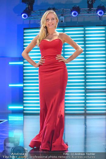 Miss Austria 2019 - Museum Angerlehner, Wels - Do 06.06.2019 - 211