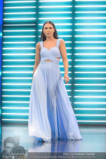 Miss Austria 2019 - Museum Angerlehner, Wels - Do 06.06.2019 - 212