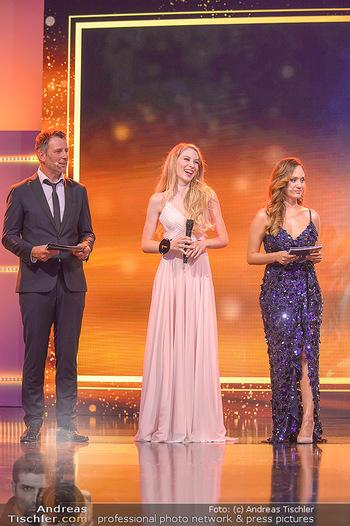 Miss Austria 2019 - Museum Angerlehner, Wels - Do 06.06.2019 - 214