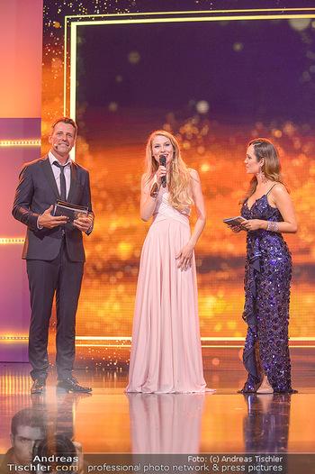 Miss Austria 2019 - Museum Angerlehner, Wels - Do 06.06.2019 - 215